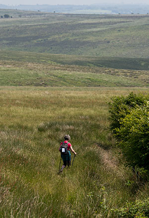 channel-events-exmoor-perambulation-body-shot5