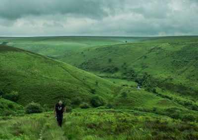 channel-events-exmoor-perambulation2
