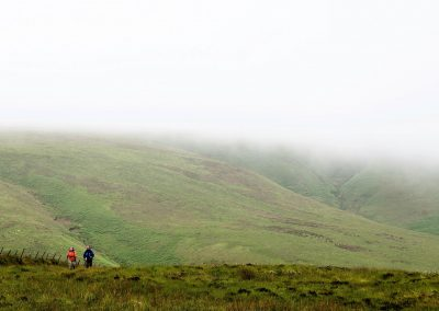 channel-events-exmoor-perambulation4