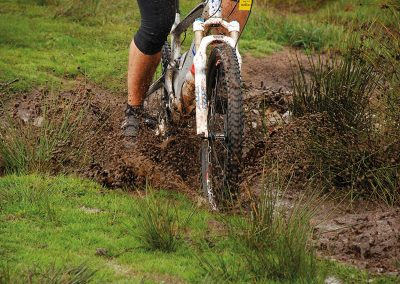channel-events-exmoor-explorer-5