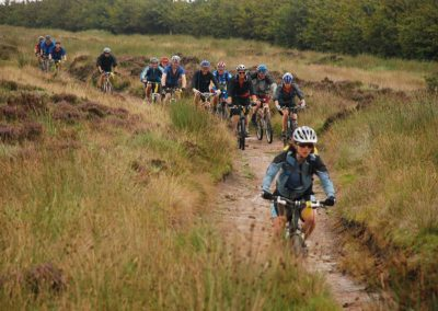 channel-events-exmoor-explorer-6