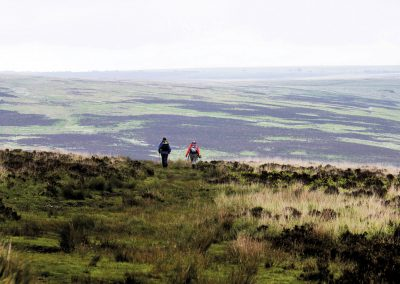 channel-events-exmoor-perambulation
