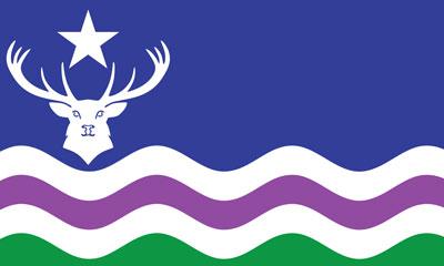 exmoor_flag