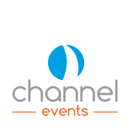 Channel Events