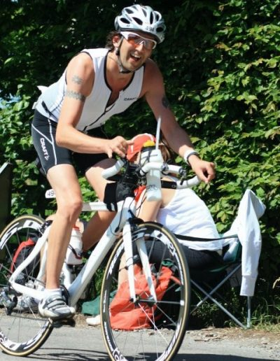 Somerset_Triathlon