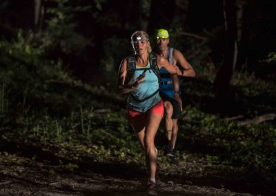 trail-running-at-night-59711c040d327a0011433968