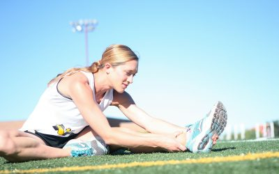 Stretching – Are you getting it right?